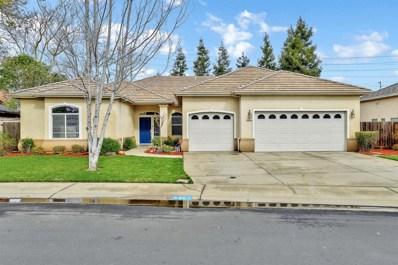 2001 Kendall Avenue, Modesto, CA 95355 - MLS#: 19009482