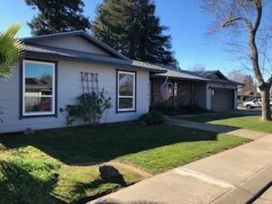 2900 Hagen Way, Modesto, CA 95355 - MLS#: 19010016