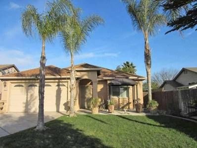 5810 Caviani Court, Riverbank, CA 95367 - MLS#: 19010058