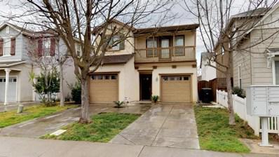 6205 Howard Avenue, Riverbank, CA 95367 - MLS#: 19010195