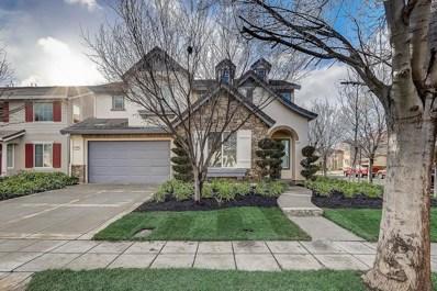 31 S Caballo Street, Mountain House, CA 95391 - MLS#: 19010354