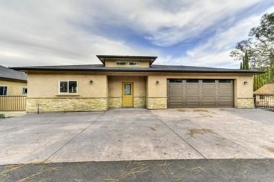 658 Bret Harte Drive, Copperopolis, CA 95228 - MLS#: 19011003