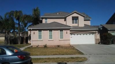 413 Creekside Drive, Patterson, CA 95363 - MLS#: 19011159