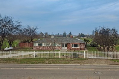 2081 Lopes Avenue, Merced, CA 95341 - MLS#: 19011431