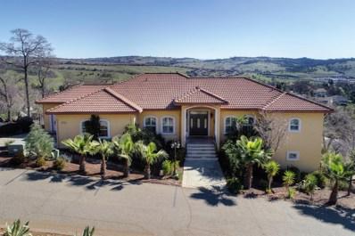 3534 Park Drive, El Dorado Hills, CA 95762 - #: 19011516