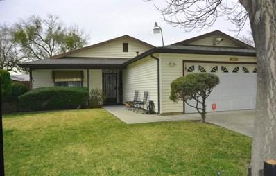 2009 Madrid Drive, Stockton, CA 95205 - #: 19011681