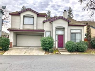 8216 Shannon Oak Lane, Elk Grove, CA 95758 - #: 19011967