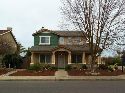4000 Beyer Park Dr, Modesto, CA 95357 - MLS#: 19012552