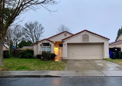 1141 Carrousel Court, Turlock, CA 95380 - MLS#: 19012679