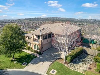 500 Veneto Court, El Dorado Hills, CA 95762 - #: 19013054