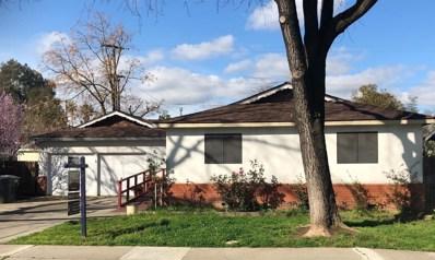 2305 Janna Avenue, Modesto, CA 95350 - MLS#: 19013154