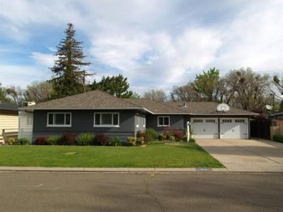 1231 Trinity Avenue, Modesto, CA 95350 - MLS#: 19013196
