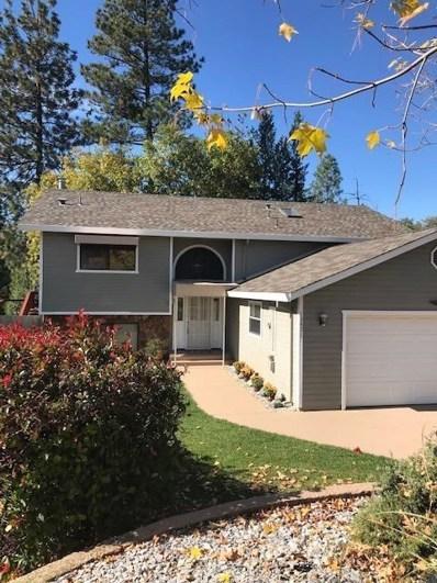 13471 Marko Lane, Pine Grove, CA 95665 - MLS#: 19013327
