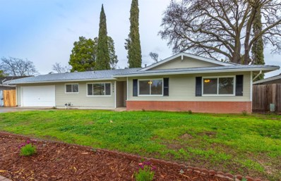 8909 Plaza Park Drive, Elk Grove, CA 95624 - #: 19013700
