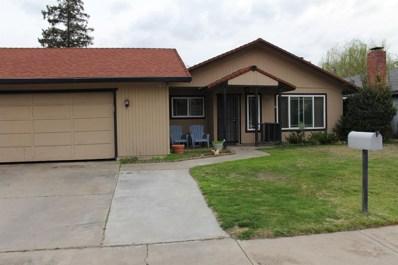 1290 Berry Drive, Turlock, CA 95382 - MLS#: 19013798