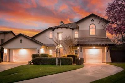 231 Gunston Court, El Dorado Hills, CA 95762 - #: 19013896