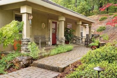 21225 Cottonwood Lane, Pine Grove, CA 95665 - MLS#: 19014142