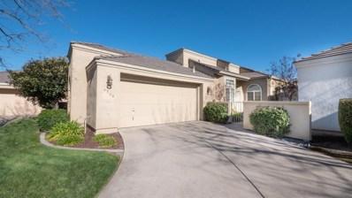 4309 Copper Cliff Lane, Modesto, CA 95355 - MLS#: 19014445