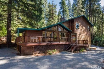 2281 Blair Road, Pollock Pines, CA 95726 - #: 19014509