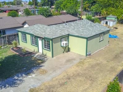 1324 Bennett Road, Modesto, CA 95358 - MLS#: 19014553