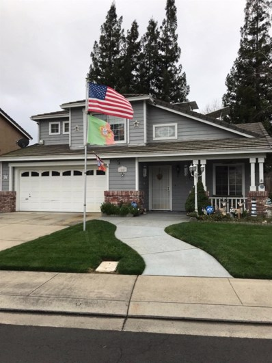 7087 Turnberry Lane, Riverbank, CA 95367 - MLS#: 19014583