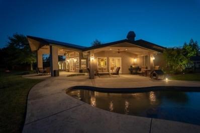 8300 Jantzen Road, Modesto, CA 95357 - MLS#: 19014755
