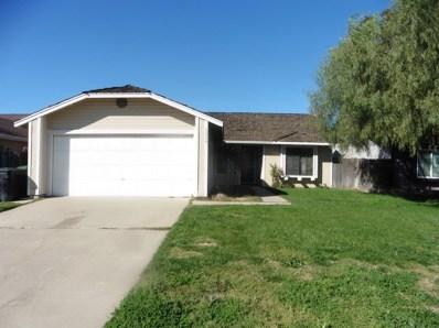 1317 Bailey, Ripon, CA 95366 - MLS#: 19014767