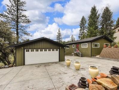 6522 Topaz Drive, Pollock Pines, CA 95726 - #: 19014928