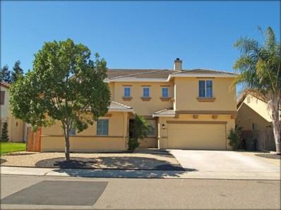 2904 Palliser Court, Modesto, CA 95355 - MLS#: 19015032