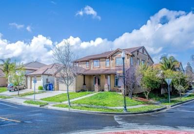 1401 Henley Parkway, Patterson, CA 95363 - MLS#: 19015047