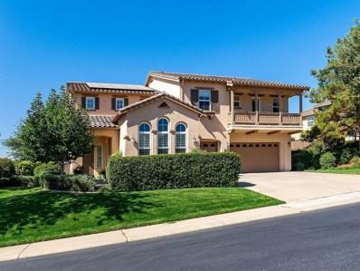 1152 Bevinger Drive, El Dorado Hills, CA 95762 - #: 19015153