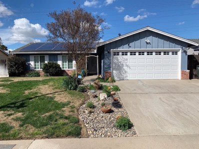 1133 Chateaugay Drive, Modesto, CA 95356 - MLS#: 19015711