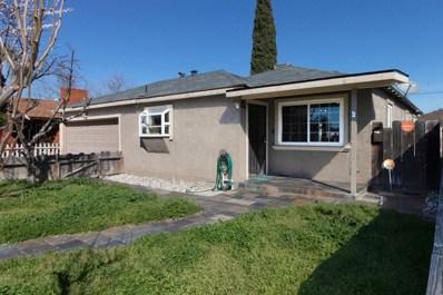 2813 Charlotte Avenue, Ceres, CA 95307 - MLS#: 19015852