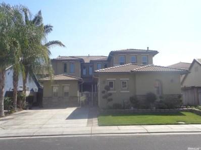 1532 Sturm Drive, Modesto, CA 95355 - MLS#: 19015907