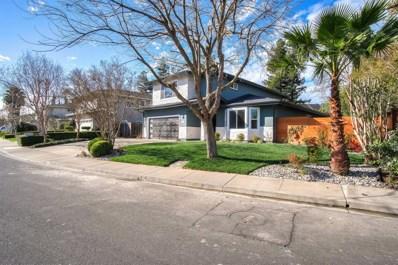 2660 Camino Segura, Pleasanton, CA 94566 - MLS#: 19016128