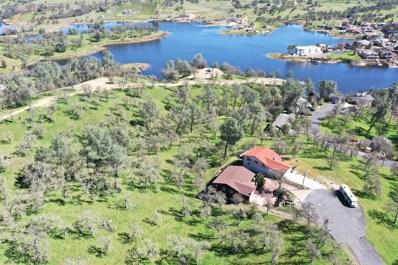 4220 Council Ct, Copperopolis, CA 95228 - MLS#: 19016347