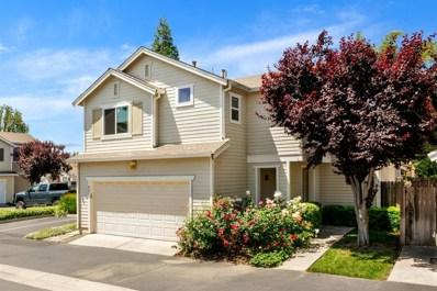 6410 Laguna Mirage Lane, Elk Grove, CA 95758 - #: 19016350