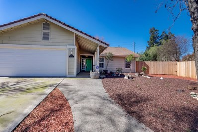 2821 Hobart Court, Modesto, CA 95358 - MLS#: 19016444