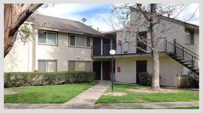 325 Standiford Avenue UNIT 71, Modesto, CA 95350 - MLS#: 19016539