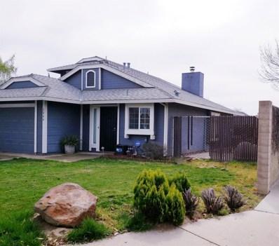2844 Woodland Ave., Modesto, CA 95358 - MLS#: 19016707