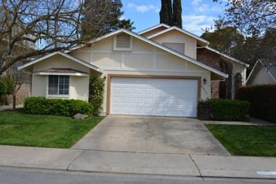 3066 Ironwood Court, Merced, CA 95340 - MLS#: 19016852