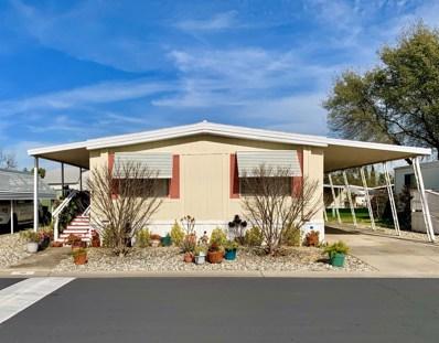 100 Calle Anta, Elk Grove, CA 95624 - #: 19016875