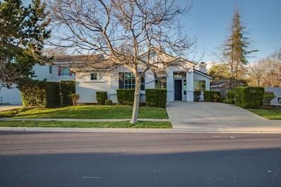 3309 Babson Drive, Elk Grove, CA 95758 - #: 19016883