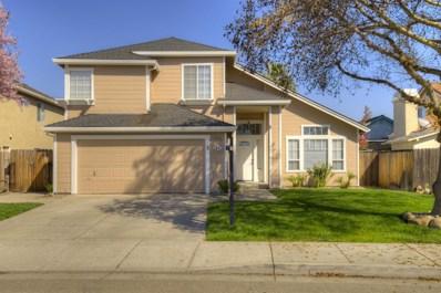1785 Harvest Landing Lane, Tracy, CA 95376 - MLS#: 19016957