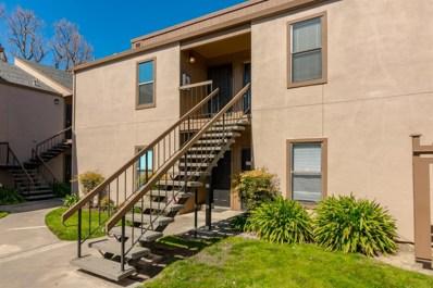 2905 Niagra Street UNIT #268, Turlock, CA 95382 - MLS#: 19017022