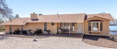 5770 Arbolada Drive, La Grange, CA 95329 - MLS#: 19017045