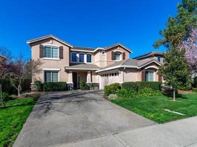 1770 Toby Drive, El Dorado Hills, CA 95762 - #: 19017370