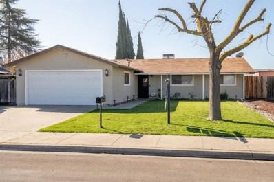 2740 Magnolia, Ceres, CA 95307 - MLS#: 19017380