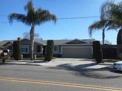 3730 Lester Road, Denair, CA 95316 - MLS#: 19017398