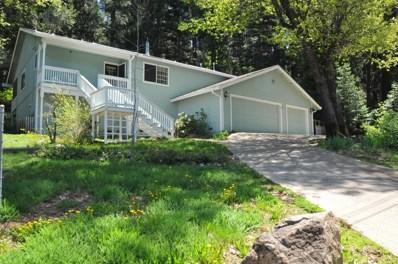3113 Sesame Street, Pollock Pines, CA 95726 - #: 19017544